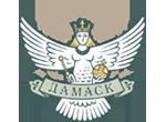 Матрасы Дамаск